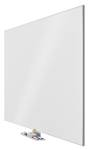 Nobo whiteboard Widescreen emaille70