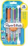 Paper Mate balpen Injoy 100 RT Wrap, bli