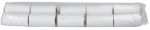 Thermorol BPA-vrij, 57mm, dia +- 30mm, a