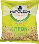 Lempur Napoleon snoep - 1 kg