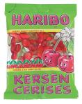 Haribo kersen - 200 gr