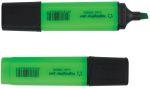 Whitebox markeerstift groen