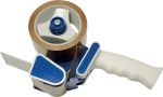 5Star afroller voor verpakkingsplakband