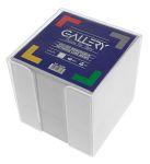 Gallery memokubus 9x9x9cm