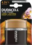 Duracell batterij Plus Power 4,5V,op bli