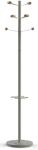 Unilux kapstok Bouquet, hoogte 175cm, 6