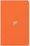 Oxford Pocket Notes, 9 x 14 cm, gelijnd,