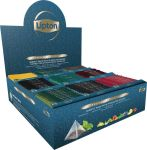 Lipton thee assortiment Exclusive Select