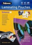 Fellowes lamineerhoezen A3 - 80 micron (
