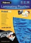 Fellowes lamineerhoezen A4 - 175 micron