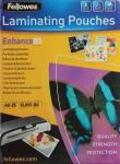 Fellowes lamineerhoezen A4 250 µ (100)