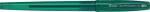 Pilot balpen Super Grip G stick extra br