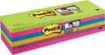 Super Sticky Notes voor ft 76 x 127mm, g