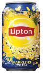 Lipton Ice Tea 24 blikjes van 33 cl