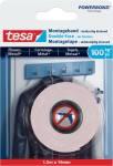 Tesa Powerbond montagetape Tegels en Met
