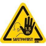 7999804-waarschuwingssticker-afstand