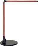 Maul bureaulamp MAULstream, LED-lamp, bo