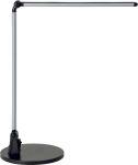 Maul bureaulamp MAULstream, LED-lamp, zi