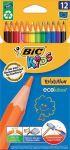 Bic Kids kleurpotlood Ecolutions Evoluti