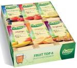 Pickwick thee, combipack fruitthee,pak v