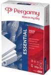 Pergamy Essential kopieerpapier ft A4, 8