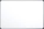 Pergamy magnetisch whiteboard ft 60x 45
