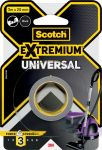Scotch ducttape Extremium Universal, 25