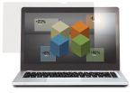 3M anti-glare filter voor laptops van 15