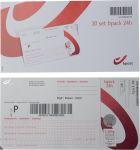 BPost frankeeretiketten voor pakjestot 2