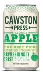Cawston Press frisdrank Cloudy Apple bli