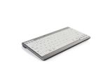 Compact-toetsenbord-ergonomisch-toetsenbord-bakkerelkhuizen-ultraboard2