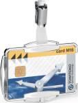 Durable kaarthouder Mono RFID-safe,pak m