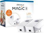 Devolo Magic2 Lan 1/1 Starter Kit