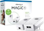 Devolo Magic1 Wifi 2/1 Starter Kit