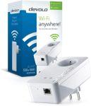 Devolo dLAN 550+ WiFi Single powerline