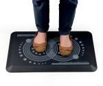 AFS-TEX antivermoeidheidsmat met ergonom