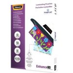 Fellowes lamineerhoezen A3 - 80 micron (100)