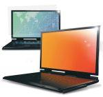 3M Gold privacy filter voor laptopsvan 1