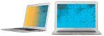 3M Gold privacy filter voor Apple MacBoo