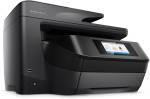 HP Officejet Pro 8725 Printer