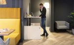 Home-Fit-Zitstawerkplek-Thuiskantoor-Zit-staand-werken-HomeOffice-Loff-1