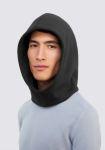 Ostrichpillow Hood, combinable hood, ocean green