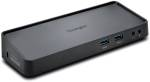 Kensington SD3650 USB 3.0 Dual DockDP/HD