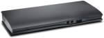 Kensington SD4600P USB-C 4K Universal Do