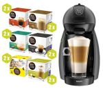 Actie Dolce Gusto: 1 x pakket koffiepads
