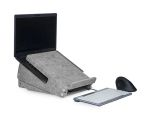 Laptopstandaard-GerecycledeLaptopstandaard-BakkerElkhuizen-BNETOP320CLGY-7