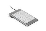 Numeriek-toetsenbord-Ultraboard-955-numeric-Keyboard-DBS6