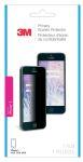 3M privacy filter voor Apple iPhone5, 5s