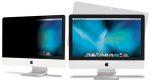 3M privacy filter voor Apple iMac,21,5 i