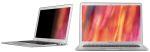 3M privacy filter voor Apple MacBook Air